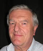 Jim Twiney