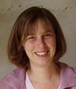 Rachel Houlberg