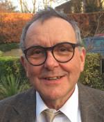 Andrew Negus