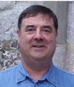 Graham Parr