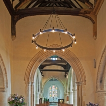 gallery_Plate 1 - the two chancel arches