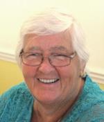 Gill Hales